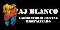 Laboratorio AJ Blanco